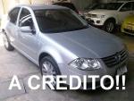 Foto VW Jetta Clasico Team a Credito 2013