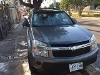 Foto Chevrolet Equinox 2005 99800