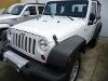 Foto Jeep Wrangler SPORT 4X4 MT 2012 en Guadalajara,...