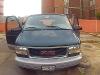 Foto GMC Otro Modelo 4 x 4 1997