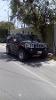 Foto Hummer H2 en color negro