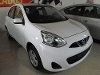 Foto Nissan March 5p Sense 1.6 aut
