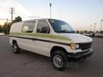 Foto Ford Econoline E-250 1995