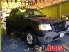 Foto Ford explorer sport trac 4p 2001 limited