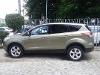 Foto Ford Escape Se 2.0 ECOBOOST 2014 en Cuautla,...