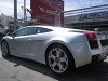 Foto 2006 Lamborghini Gallardo en Venta
