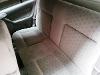 Foto Volkswagen Pointer WAGON Unica std Lujo Factura...