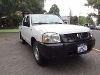 Foto Nissan NP300 Doble Cabina 2011 40000