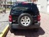 Foto Jeep liberty 4x2 p/c