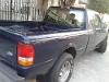 Foto Ranger azul 1997