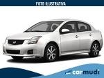 Foto 2013 Nissan Sentra en Venta