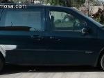 Foto Ford windstar 1998 - ford windstar limited...