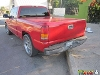 Foto Nacional GMC Sierra Pick-Up 1998 Motor 4.6