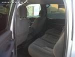 Foto Chevrolet Silverado 2006 - Bonita Silverado Z71...