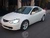 Foto Acura Rsx Type S