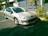 Foto Peugeot 407 2007 67100