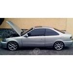 Foto Honda Civic 1999 Gasolina en venta - lvaro obregn