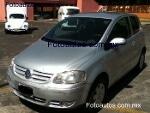 Foto Volkswagen lupo trendline 2005, Iztacalco,