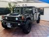 Foto Hummer H1 en excelentes condiciones 98