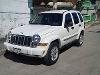 Foto Jeep Liberty Otra 2005