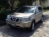 Foto Nissan X Trail 2003