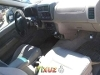 Foto Nissan frontier2001 impecable, Mexicali. Bc