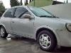 Foto Chevy muy buenas condiciones barato