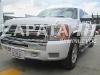 Foto Chevrolet Cheyenne Pick Up 2003 62515