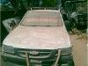 Foto Vendo o Cambio Chevrolet Luv