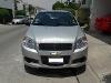Foto Chevrolet Aveo 2012 52400