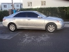 Foto Toyota Camry XLE 2007