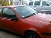 Foto Ford Fiesta 2000 200000