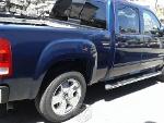 Foto Camioneta pick up sierra denali 4x2 doble cabina