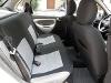 Foto Chevy Confort Automático A -09
