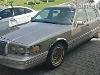 Foto Excelente Lincoln Town Car enterito 1995