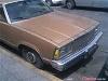 Foto Chevrolet Malibu Classic Coupe 1981