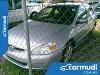 Foto 2004 Honda Accord en Venta