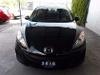 Foto MER1006- - Mazda 3 4p I 2.0l Touring Aut Mazda...