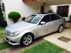 Foto Mercedes Benz Clase C 4p C 200 Cgi Exclusive Aut