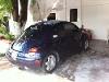 Foto Beetle 99 2.0 Glx