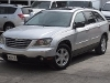 Foto Chrysler Pacifica 2006 0