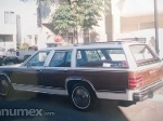 Foto Impecable Guayin Country Squire 1980
