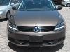 Foto Volkswagen Jetta Style 2.0 2014 en La Piedad,...