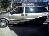 Foto Camioneta venture 2000