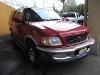 Foto Ford expedition eddie bauer 1998 278417