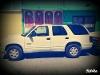 Foto Chevrolet Blazer Smart Track 1997