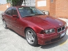 Foto BMW 4 Cilindros Automatico 95