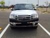 Foto Ford Ranger pickup XLT L4 Crew Cab 5vel a/