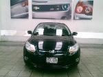 Foto Ford Focus SE 2012 en Coyoacán, Distrito...