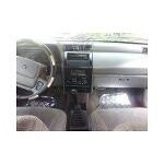 Foto Chrysler Shadow 1994 Gasolina en venta - Tlalpan